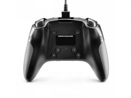 Gamepad eSwap Pro Controller PC PS4