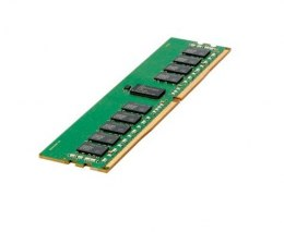 Hewlett Packard Enterprise Pamięć 8GB 1Rx8 PC4-2666V- -E STND Kit 879505-B21